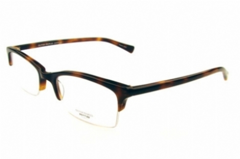 OLIVER PEOPLES TAYLOR
