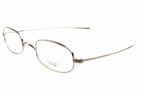 OLIVER PEOPLES TRINITY in color S