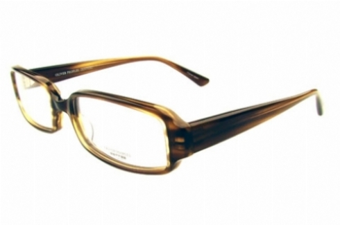 OLIVER PEOPLES TULIN
