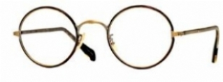 OLIVER PEOPLES VIRGIL C