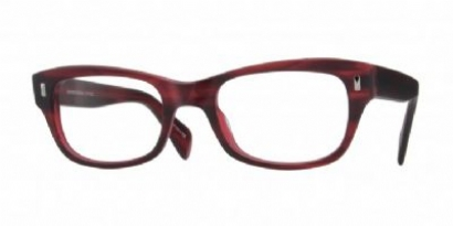 OLIVER PEOPLES WACKS
