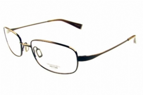 OLIVER PEOPLES WINNFIELD