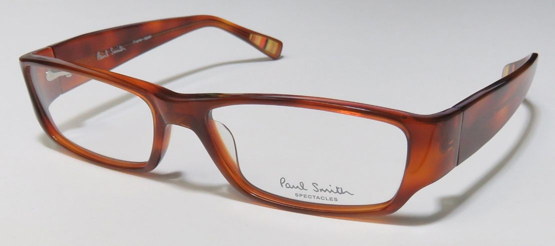 PAUL SMITH PS 291