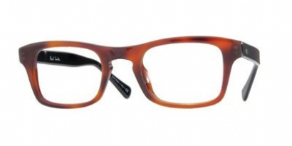 PAUL SMITH BROXWOOD 8135