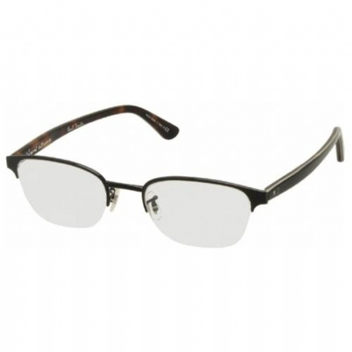 PAUL SMITH DECLAN 4055