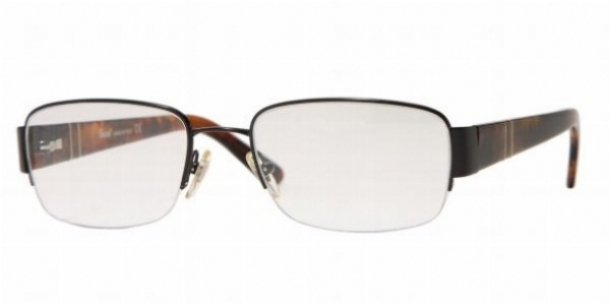 PERSOL 2310 in color 594
