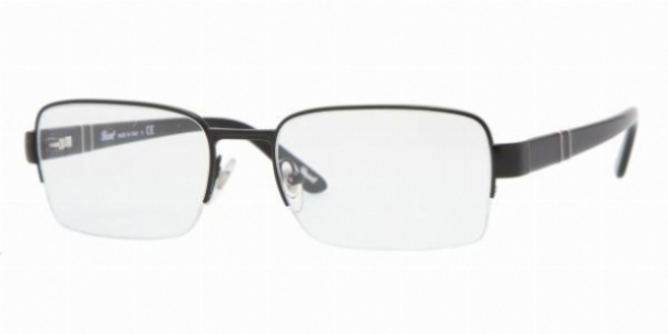 PERSOL 2351 594