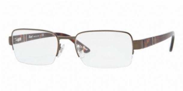 PERSOL 2351 in color 618
