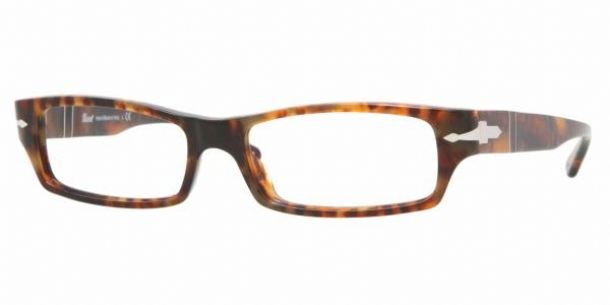 PERSOL 2947V in color 108