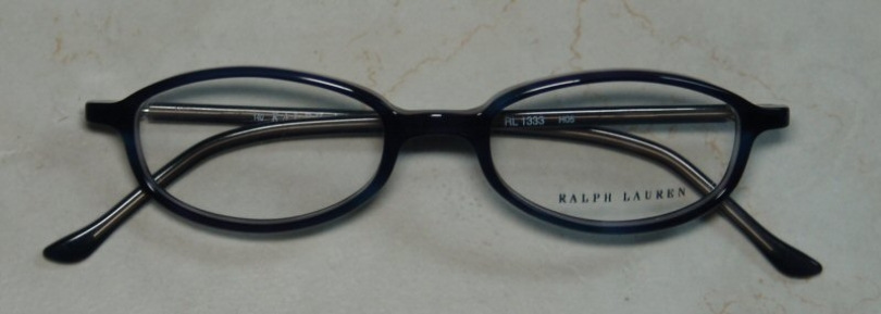 RALPH LAUREN 1333 H05