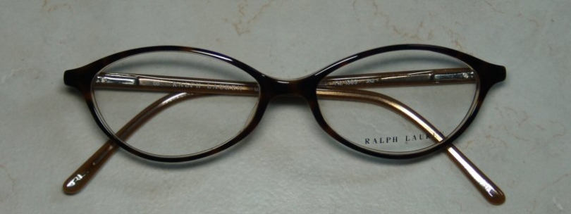 RALPH LAUREN 1399 in color JN2