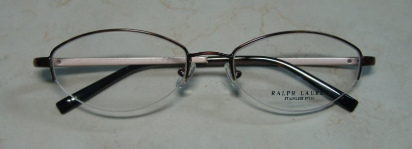 RALPH LAUREN 1529 in color 67Q