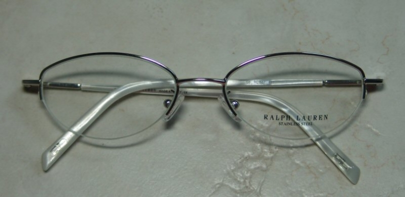 RALPH LAUREN 1557 in color 69T