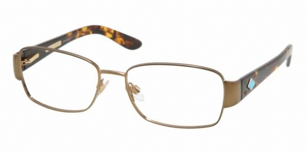 RALPH LAUREN 5043B in color 9067
