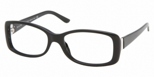 RALPH LAUREN 6026 in color 5001