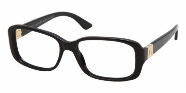 RALPH LAUREN 6031 in color 5001