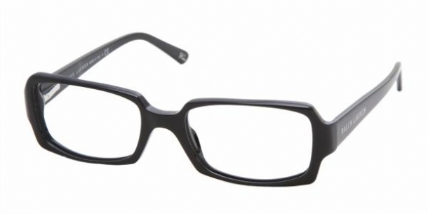 RALPH LAUREN 6033 in color 5001