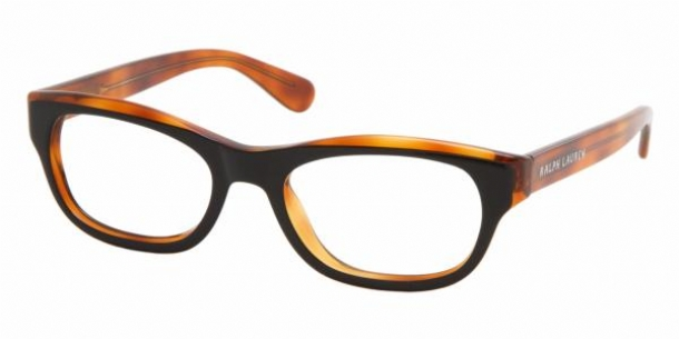 RALPH LAUREN 6035 in color 5030