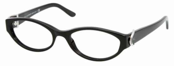 RALPH LAUREN 6057 in color 5001