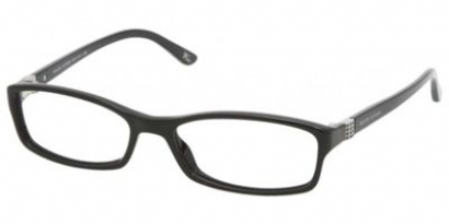 RALPH LAUREN 6071B in color 5001
