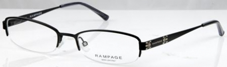 RAMPAGE 0123 in color B84