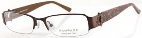 RAMPAGE 0158 D96
