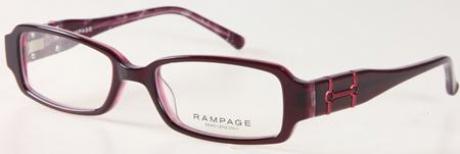 RAMPAGE 0166 N85