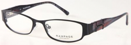 RAMPAGE 0167 in color B84