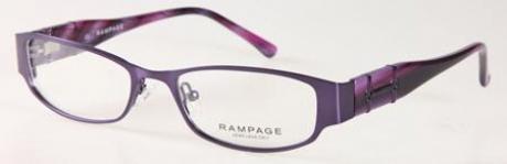 RAMPAGE 0167 N85