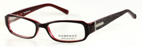 RAMPAGE 0173 F18