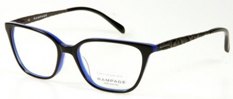RAMPAGE 0175 in color B84