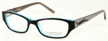 RAMPAGE 0176 in color B84
