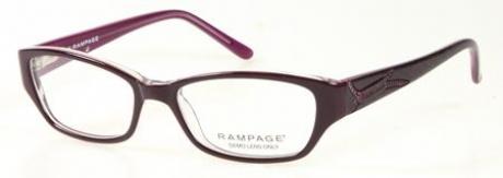 RAMPAGE 0176 N85