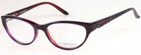 RAMPAGE 0178 N85