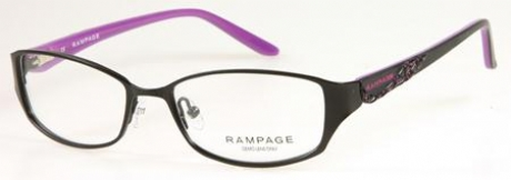 RAMPAGE 0179 in color B84