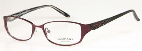 RAMPAGE 0179 N85