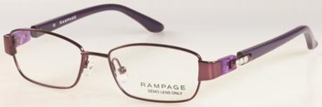 RAMPAGE 0182 in color N85