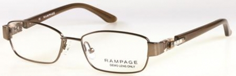 RAMPAGE 0182 Q11