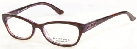 RAMPAGE 0184 T10