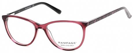 RAMPAGE 0201 083