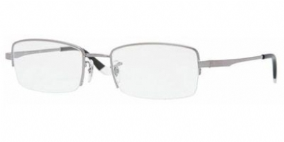 RAY BAN 2502 in color 2502