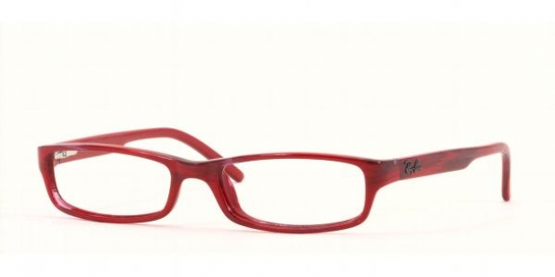 RAY BAN 5052 2090