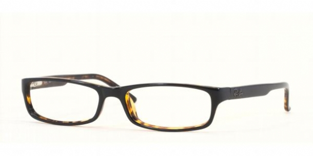 RAY BAN 5052 in color 2147