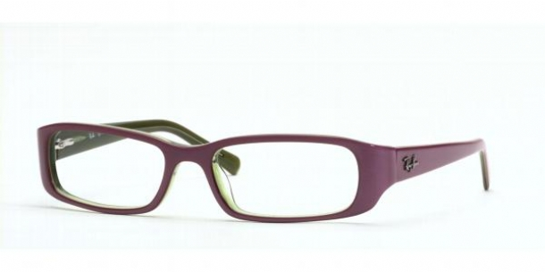 RAY BAN 5063 in color 2179