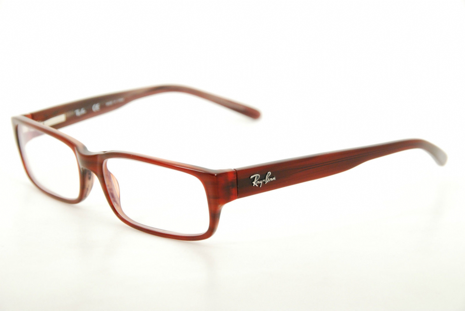 RAY BAN 5078 in color 2210