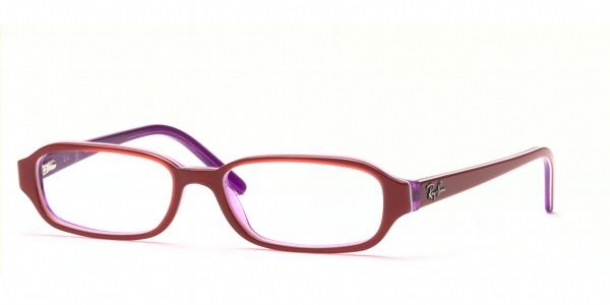 RAY BAN 5084 in color 2216