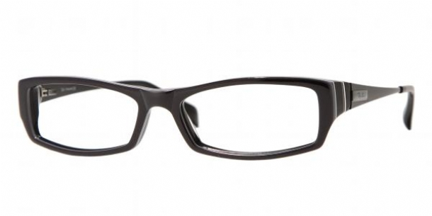 RAY BAN 5136 in color 2285