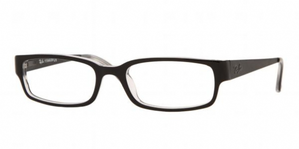 RAY BAN 5142 in color 2034