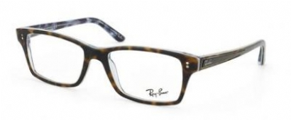 RAY BAN 5225 5023