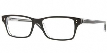 RAY BAN 5225 in color 5034